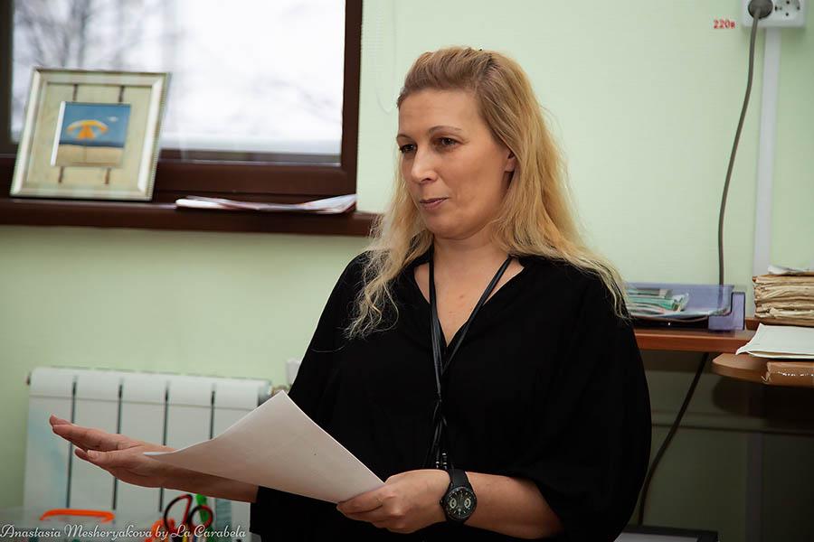 Анна Ворошилова делится лайф-хаками для путешествий...